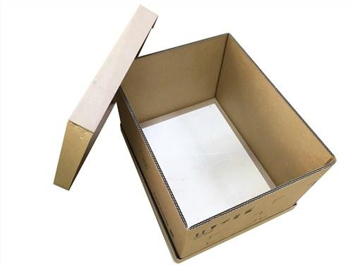 南京库存重型瓦楞纸箱品牌企业,重型瓦楞纸箱