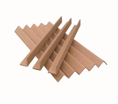 专业纸护角哪家好,纸护角