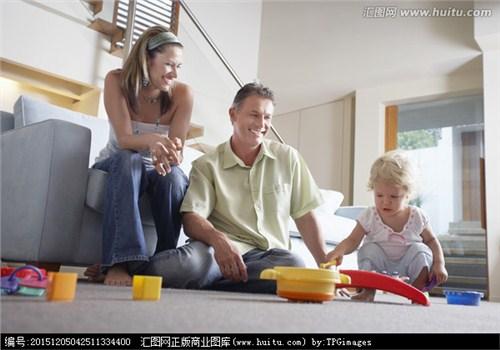 麦歇尔环境技术(上海)有限公司
