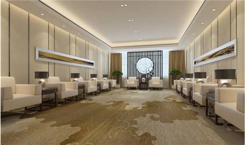 甘孜知名办公室设计装修公司价格,办公室设计装修公司