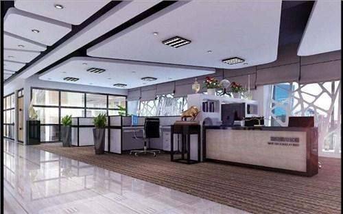 四川别墅设计装修设计公司价格表 欢迎来电 绵阳市金壕建筑装饰工程供应