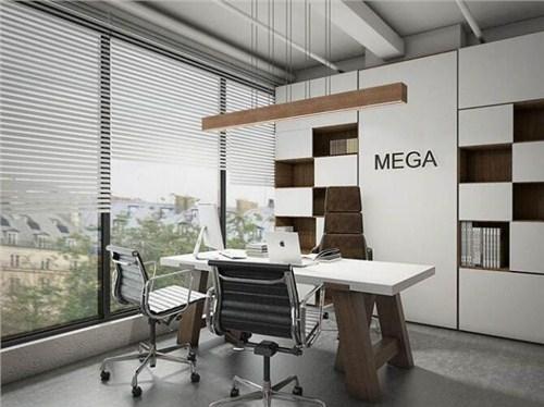 四川别墅设计装修设计公司全包价格,装修设计公司