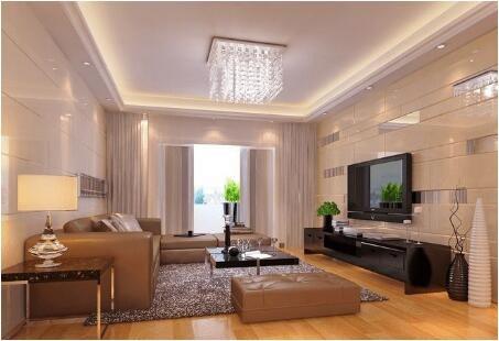 綿陽辦公室裝修設計費用 服務為先 綿陽市金壕建筑裝飾工程供應