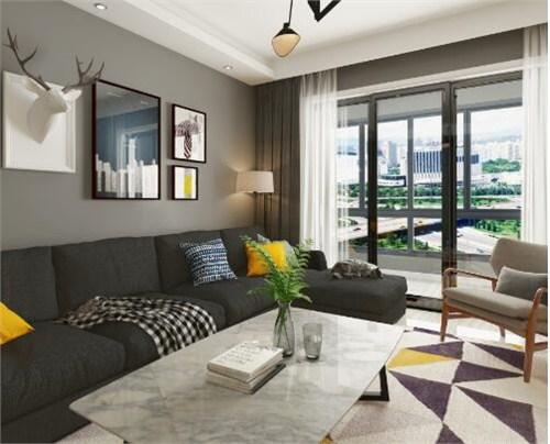 四川设计家庭室内装修公司哪家快 欢迎来电 绵阳市金壕建筑装饰工程供应