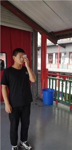 云南视力恢复办法星视力热线电话 诚信经营 绵阳微易网络科技供应