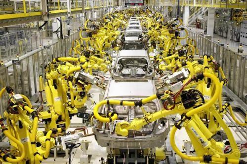 江苏直销ABB机器人多重优惠,ABB机器人