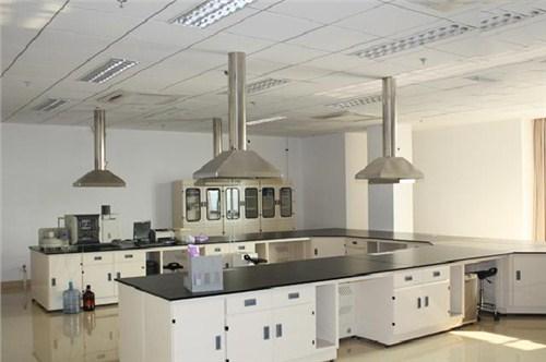 天津生物医药家具,家具