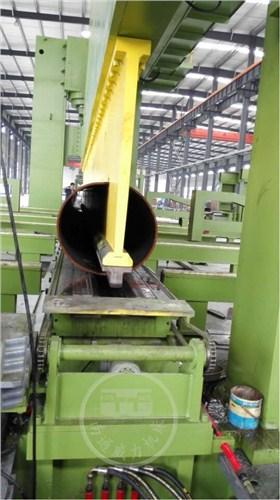 天津電液同步折彎機 南通威力數控機床供應
