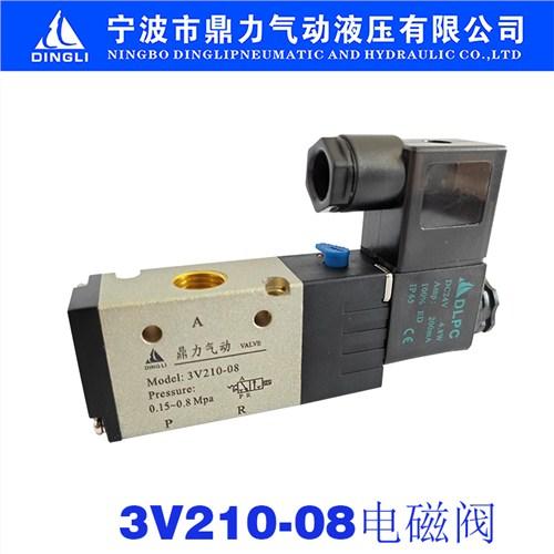 中国澳门3V310-10,3V310-10