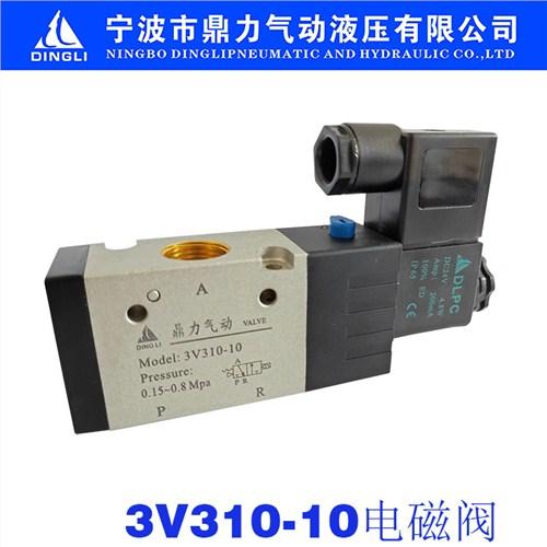 3V410-15制造厂家,3V410-15