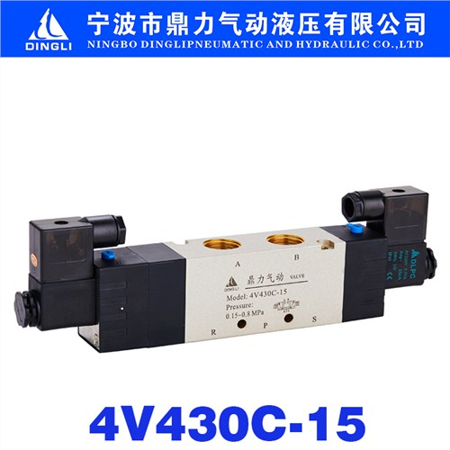 广东4V330C-10,4V330C-10