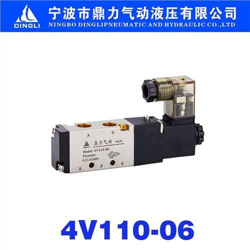 河南4V110-06,4V110-06