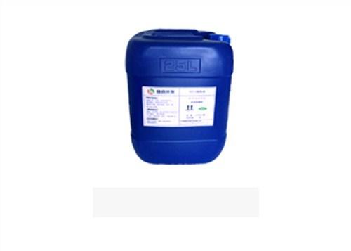油墨废水破乳剂规格齐全,油墨废水破乳剂
