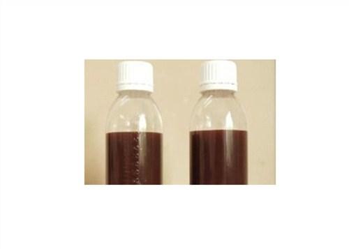 正规次亚磷去除磷剂的用途和特点,次亚磷去除磷剂