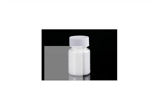 氨氮去除剂产品介绍,氨氮去除剂
