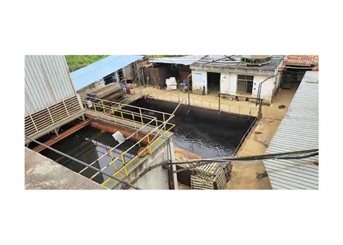 云南正规生化系统调试「宁波格霖森环保科技供应」