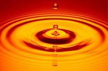 江苏正规表面处理剂成分配方分析,表面处理剂成分配方分析