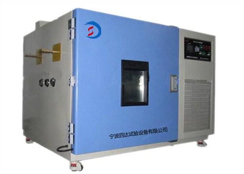 南昌高低温高精度鉴定槽制造厂家 诚信服务「宁波四达试验设备供应」