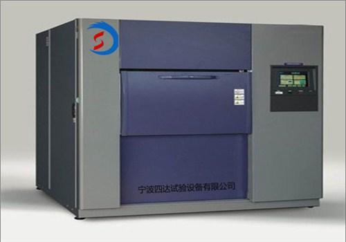 紫外老化试验箱哪家好,紫外老化试验箱