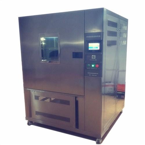 正规高低温高精度鉴定槽厂家直供,高低温高精度鉴定槽