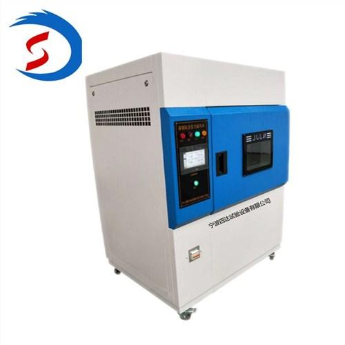 芜湖臭氧老化试验箱制造厂家,臭氧老化试验箱