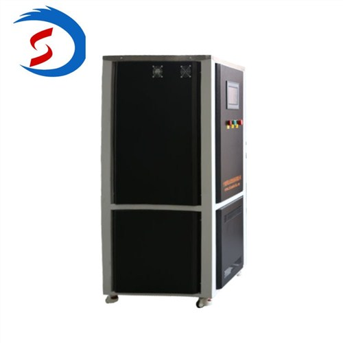 福建优良超低温试验箱,超低温试验箱