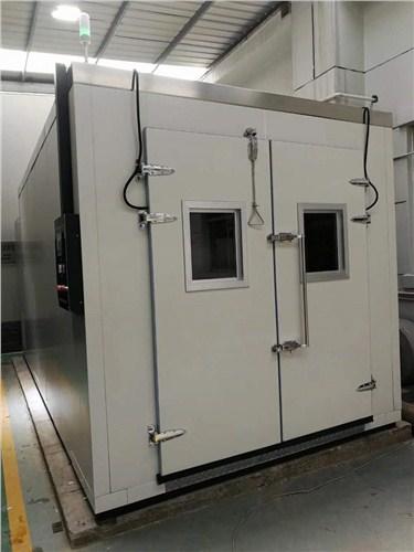 四川超低温试验箱品质售后无忧,超低温试验箱