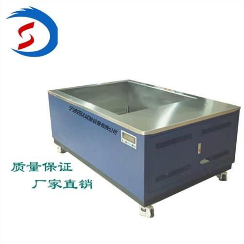 宝鸡蓄电池专用试验箱哪家好 和谐共赢「宁波四达试验设备供应」