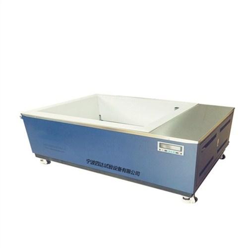 南阳超低温试验箱制造厂家,超低温试验箱