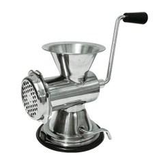 专业厨房设备报价 欢迎来电「宁波伟毅厨房设备供应」