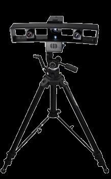 温州正规扫描仪零售价格,扫描仪