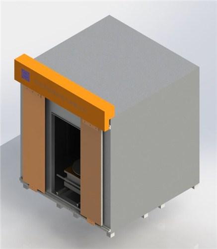 溫州知名X射線探傷儀電話 歡迎來電「寧波遠博測控技術供應」