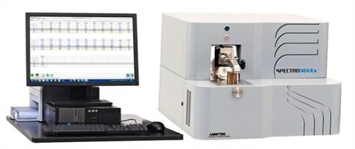 台州优良光谱仪 诚信经营「宁波远博测控技术供应」