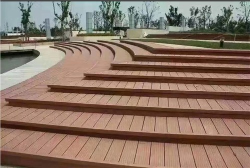 宁波防腐木工程销售电话,防腐木工程