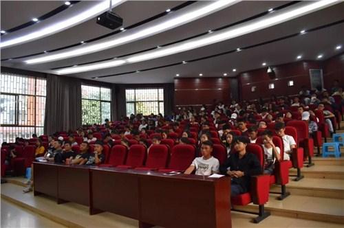 新托福 TOEFL 英语培训机构,英语