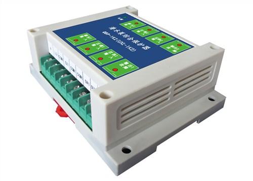 无锡***QBP-1K2潜水泵综合保护器欢迎来电,QBP-1K2潜水泵综合保护器