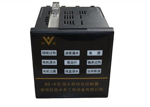 优质DFK-BF-3保护器性价比出众「南京科蓝水务工程设备供应」