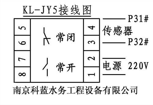 上海口碑好电机绝缘电阻监控器给您好的建议,电机绝缘电阻监控器