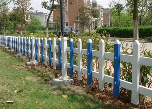 学校用的护栏网