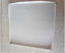 合肥正宗中空板价格行情 南京汇浦塑料中空板供应