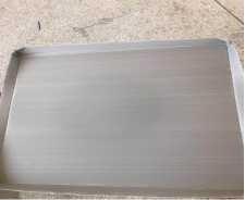 合肥口碑好中空板质量材质上乘 南京汇浦塑料中空板供应