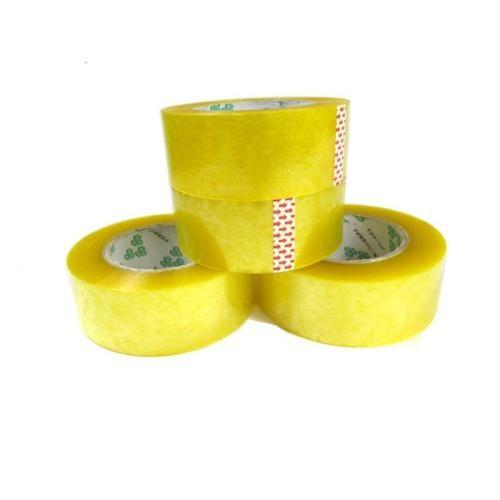 镇江专业胶带高品质的选择 南京汇浦塑料中空板供应