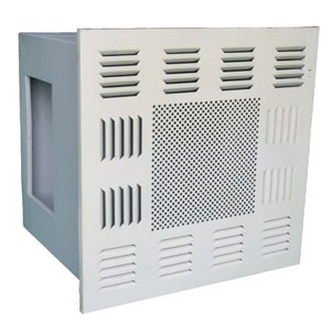 苏州工业空气净化设备厂家,空气净化设备
