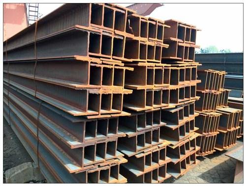 马鞍山热轧H型钢在线咨询,H型钢