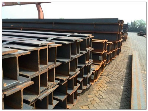 溧阳Q235BH型钢在线咨询,H型钢