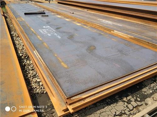 淮安中板钢板可以送货上门服务,钢板