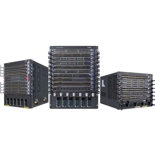 宁波数据中心交换机报价,交换机