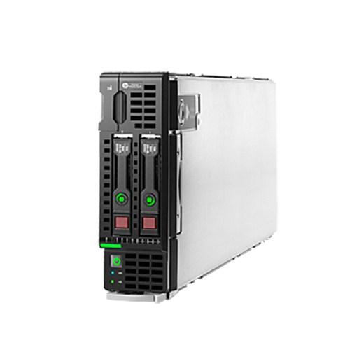 宿迁江苏大容量服务器规格,服务器