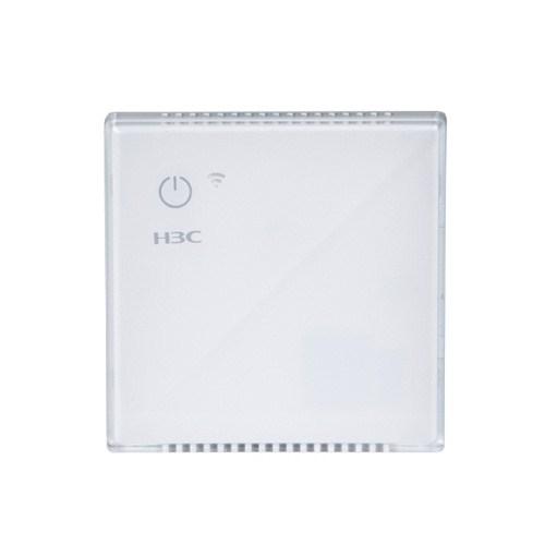 H3C PL系列智能面板