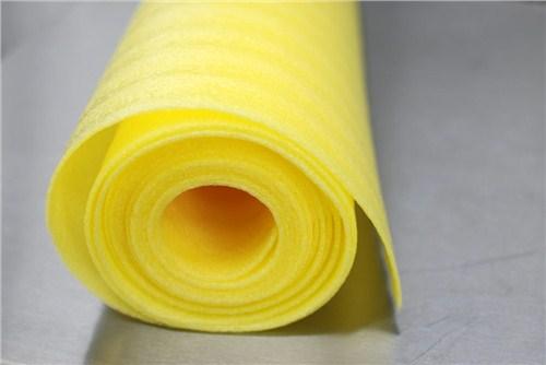福建通用防锈纸按需定制,防锈纸